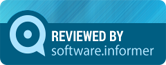 Software.informer Awards & Review